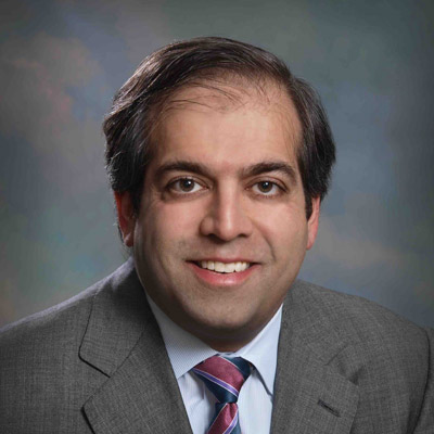 Asim-Ghafoor