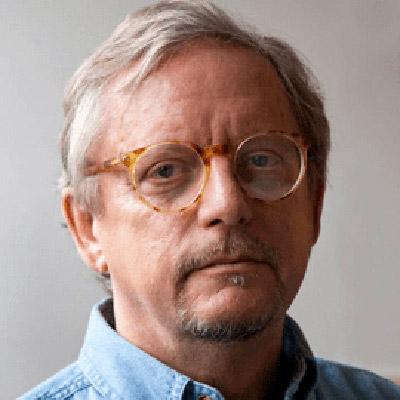 John-Tirman