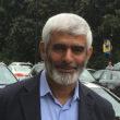 Yousef Khalifa al-Yousef