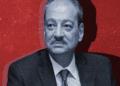 Nabil Ahmed Tawfiq Sadek was Egypt's Prosecutor General from September 2015 until September 2019