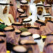 "RIYADH, SAUDI ARABIA:  Newly-appointed Saudi King Abdullah greets people in Riyadh 03 August 2005. Abdullah vowed to work for justice and serve his people in his first address to the nation after succeeding his late half-brother king Fahd. ""I pledge to God, and then I pledge to you that I take the Koran as my constitution, Islam as my programme and to work for justice and serve all citizens without discrimination,"" he said on state television. AFP PHOTO/HASSAN AMMAR          (Photo credit should read HASSAN AMMAR/AFP via Getty Images)"