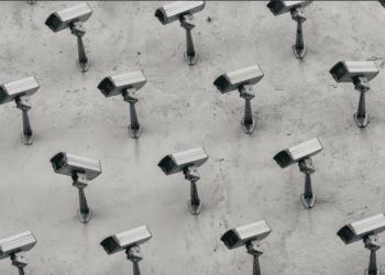 Spy Surveilance