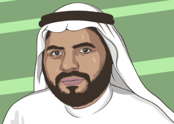 """Abdulsalam Mohamed Darwish al-Marzooqi was defendant number 11 of the """"UAE 94"""", a group of 94 individuals linked to al-Islah, an Emirati civil society organization officially founded in 1974."""