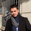 Amir Cherif