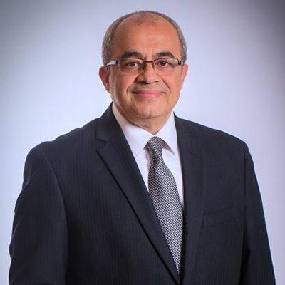 Emad-El-Din-Shahin