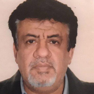 Fouad-Ibrahim