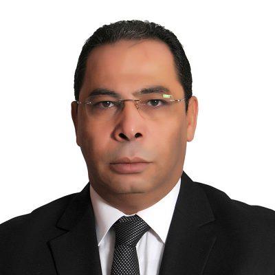 Mohamed-Kamal