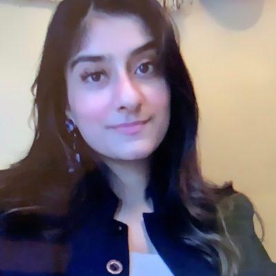 Namra-Zulfiqar